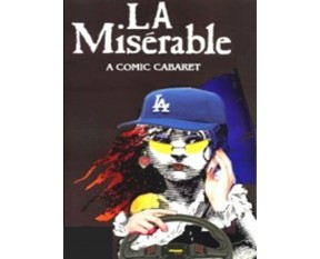 LA Miserable